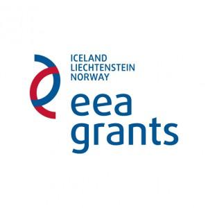 EHP-fondy_Logo