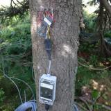 Jeseníky_měření-průtoku_c
