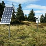 Jeseníkysolární-panel-a-klimatická-stanice_b
