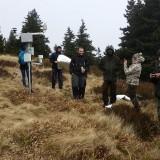 Kurz-Dřeviny-a-měnící-se-klima-pro-výzkumné-pracovníky-a-vysokoškolské-studenty-obr.-1