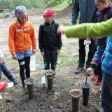 Kurz-Stromy-a-změna-klimatu-pro-I.-stupeň-základních-škol-obr.-5