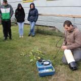 Kurz-Stromy-a-změna-klimatu-pro-střední-školy-obr.-3